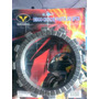 Disco De Croche Para Gn 125cc