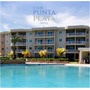 Semana En Margarita Hotel Club Punta Playa *****