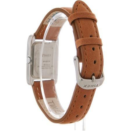 3a604dcc6d7f Reloj Timex Para Mujer T2n905 Bristol Park Con Correa De -   267.550 ...