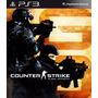 Counter Strike Ps3 Global Offensive Cs Go Español Hoy Mg15