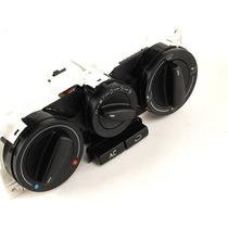 Botão Comando Painel Controle Ar Condicionado Golf 99 A 07