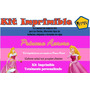 Kit Imprimible Princesa Aurora,tarjeta, Invitaciones,diseño