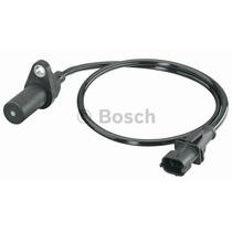 Sensor De Rotação Palio Siena 1.0 1.3 16v Fire 00 A 03 Doblo