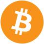 Bitcoin 0.00000000001 Btc Compra Menor Que Cotação Oficial