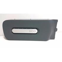 Hd Para Xbox 360 Fat Orginal - 20gb - Xbox Arcade Premium