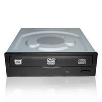Lite-on 24x Sata Dvd Interna +/- Rw Unidad Óptica Ihas124-14