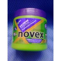 Novex B.b. Cream 210 Grs.