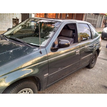 Volkswagen Pointer Cli 1.6