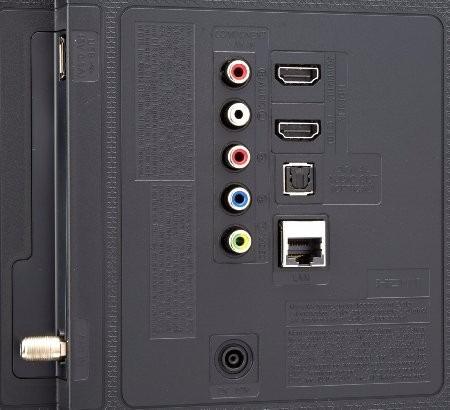 Samsung Un 32j4300 Televisi 243 N Led 32 Smart Tv