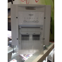 Software Para Impresoras Fotográficas Mitsubishi A Color