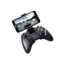 Ipega Pg-9021 Control Bluetooth P Iphone Android Galaxy Htc