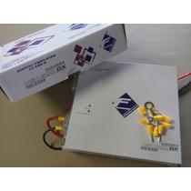 Modulo Falcon 2017 Mono Hs 1600 Dx 2 Cn 300 W Rms 10 Plug .g