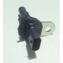 Sensor De Arbol De Levas Aspen, Charger, Durango, Liberty