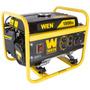 Planta Electrica Portatil 1800watts Generador 4tiempos Ohv