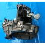 Caja Vw De Velocidades Bora 2.5 Estandar 6 Vel. Modelo 05-10