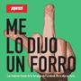 Me Lo Dijo Un Forro Las Mejores Frases De Facebook