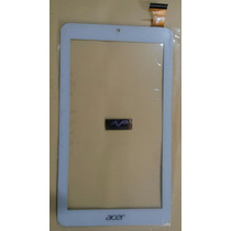Touch Screen Acer Iconia B1 770 Flex Pb70a2377-r2 Pulgadas