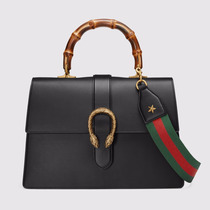 Bolsa Gucci Dama | Original | Gucci Handle Bag