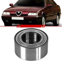 Rolamento Roda Dianteira Alfa Romeo 164 98 97 96 95 94 A 87