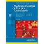 Medicina Familiar Y Practica Ambulatoria - Rubinstein -ebook