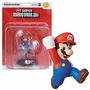 Super Mario Bros Wii Medicom Toy Figura