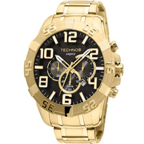 Relógio Technos Masculino Classic Os20im/4p.