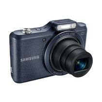 Outlet Camara Samsung Wb50f 16.2 Mp 12x Wifi