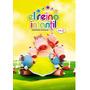 El Reino Infantil Vol.2 Dvd