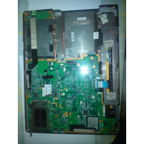 Placa Mae Notebook Semp Toshiba Is1522 Séries