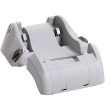 Base De Cadeira Para Auto Cocoon Cinza 13 Kg Galzerano