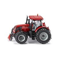 Tractor Agrícola Valtra S-serie Esc. 1/32 Siku. Nuevo!