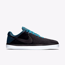 Zapatillas Hombre Nike Sb Paul Rodriguez Ctd Lr Skate Envios