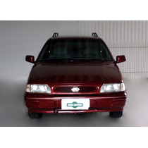 Ford - Versailles Royale Gl 1.8 I 4p