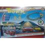 Pista De Carrera Track Racing - Tuni 8912