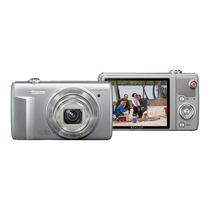 Camara Digital Olympus 16 Mp+ Zoom 12 X+funda+memoria 8 Gb