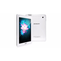 Tablet Telefono Aoson 7 Pulg M72mts Liberada