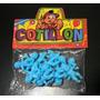 Bebe Plastico De Cotillon X 12, Piñata, Armado De Souvenirs