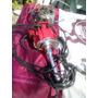 Carburador 40/40 Y Encendido Electronico