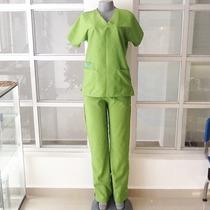 Uniformes Médicos, Odontologia, Enfermeria - Ologo