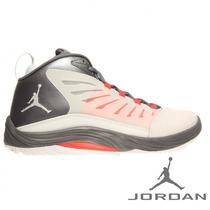 Gomas Jordan Prime Fly 2. 100% Nuevas Y Originales. Basket