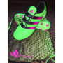 Adidas Ace 16.1 Piel