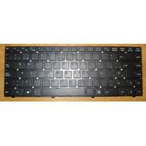 Teclados Notebook Bghf-800 Exo Hr14 J/m400 J410 Kenbrown A14