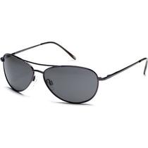 Gafas Suncloud Patrulla Sunglasses Blackberry, Un Tamaño