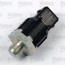 Sensor De Detonacion Renault Clio Kangoo Platina 255400
