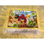 Fototorta-fotolamina  Comestible - Cupcakes Personalizados<br><strong class='ch-price reputation-tooltip-price'>$ 65<sup>00</sup></strong>