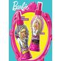 Para Nenas Barbie Avon Set X 2 Oferta
