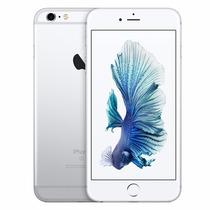 Apple Iphone 6s 64gb 4g Lte Nuevo Liberado - Speedphone