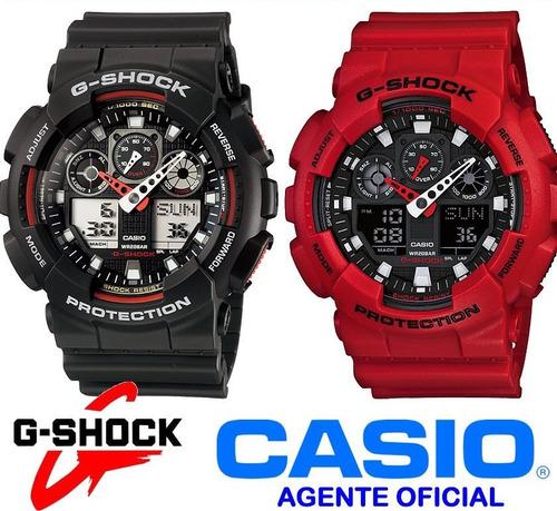 cb1bb9cef324 reloj casio deportivo hombre precio