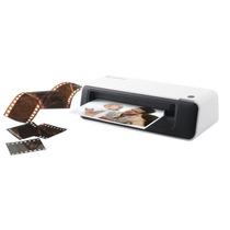 Escaner De Diapositivas Y Negativos Pandigital Fotos Mn4