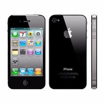Iphone 4s 32gb. Nuevo Y Sellado.